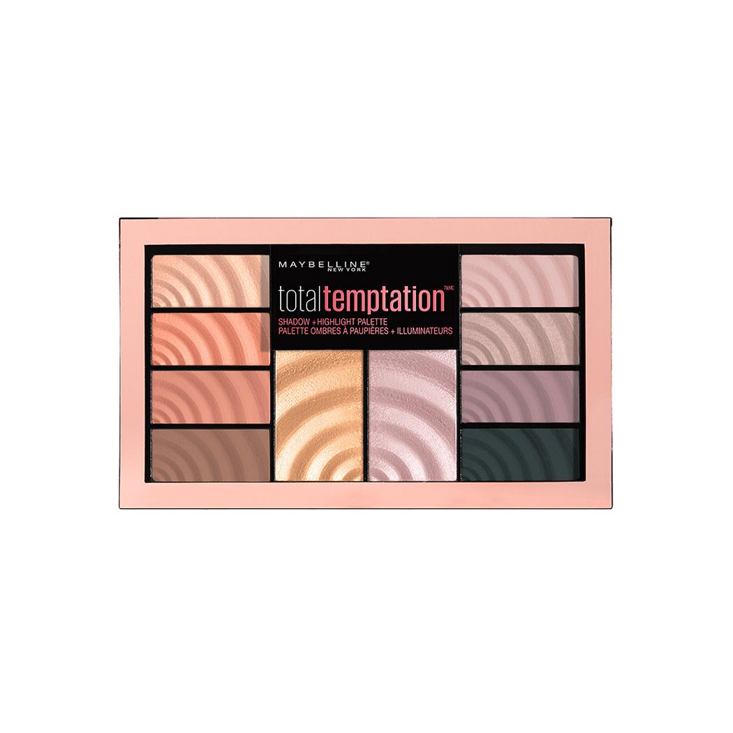 7efe18ba9 Sets y Kits | Maquillaje | Belleza | Preunic | Belleza, Cuidado y ...